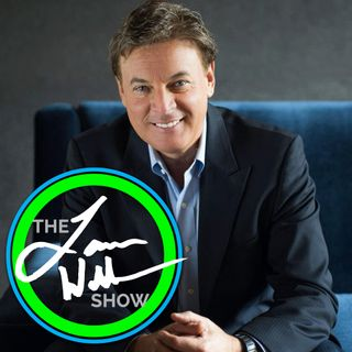 The Lance Wallnau Show - On My Way To A Trump Rally For Candidate Mark Harris
