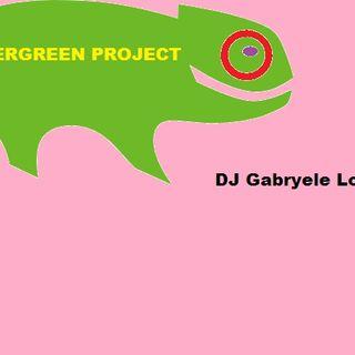DJ GABRYELE LOY FEAT THO BIT