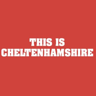 This is Cheltenhamshire