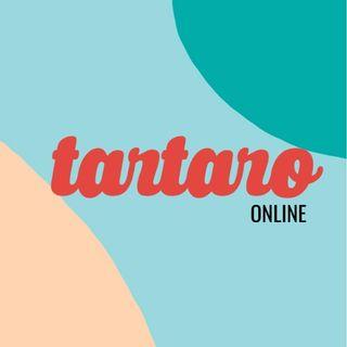 Tartaronline Podcast