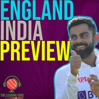 ENGLAND INDIA 5TH TEST PREVIEW | INDIA REST BUMRAH? | BUTLER RETURNS