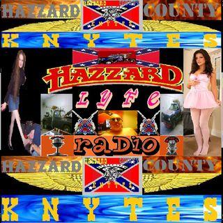 HazzardLyfe101
