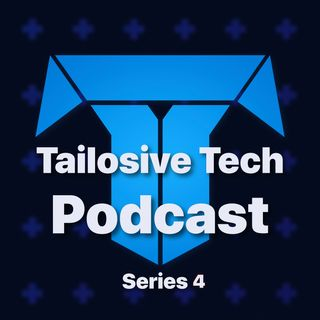 Ep. 111 - iPhone Event Take Two