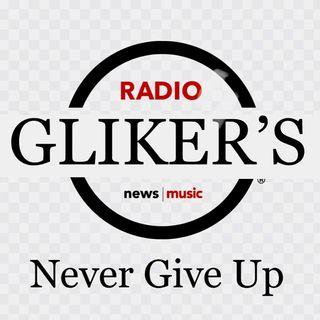Radio Gliker's
