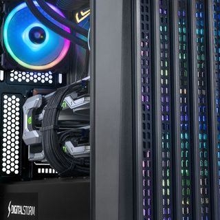 Budget Gaming PC Build List | Fall 2019