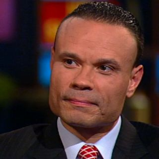 STAND FOR TRUTH RADIO with guest DAN BONGINO