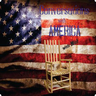 Episode 5: America, the Next Attack...?