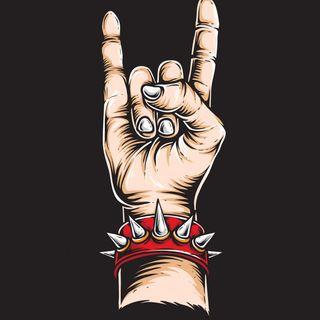 Rock Life EP.6 (SO1)