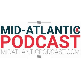 Mid-Atlantic Podcast Conference