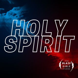 Power: Holy Spirit