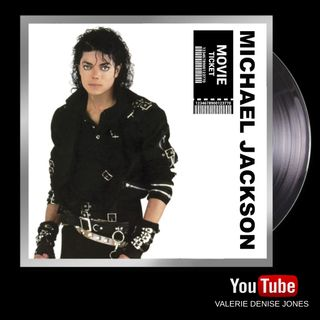 BIG MEDIA WORLDWIDE - MICHAEL JACKSON SPOTLIGHT