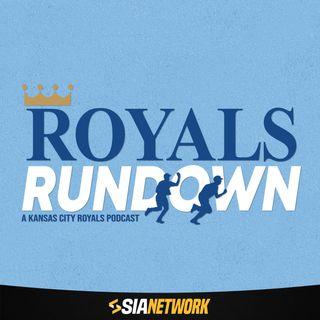 Royals Rundown: A Kansas City Royals Podcast