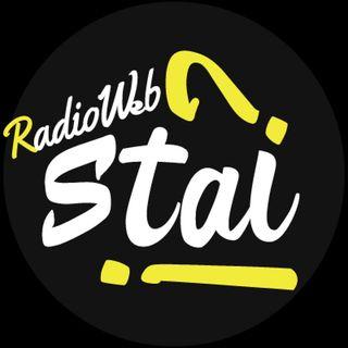 RadioWebstai?! Live