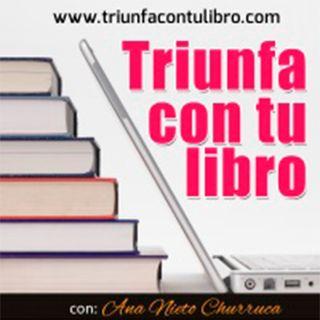 Pistas de Ana Nieto Churruca