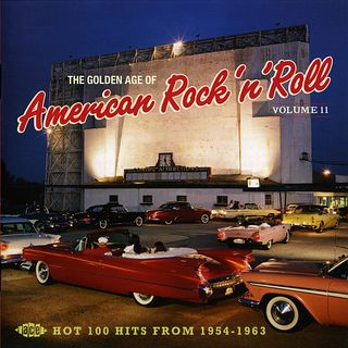 ESPECIAL THE GOLDEN AGE OF AMERICAN ROCK N ROLL PT11 #rocknroll #stayhome #theboys #ps5 #xbox #crash4 #feartwd #huluween #halloween2020 #twd