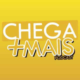 Episódio 3 - Chega Mais: Os 10 anos de Big Brother Brasil