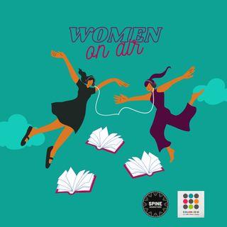 Women On Air | Manifesto della cura