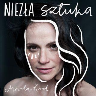 """#24 Aneta Kolendo-Borowska """"Nie możemy żyć bez dotyku"""""""