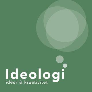 Ideologi - Intro