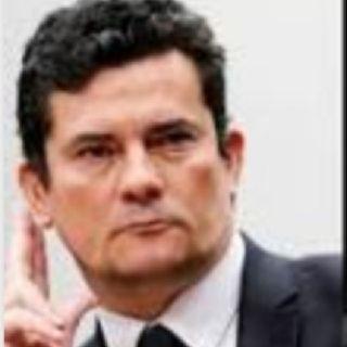 """""""Contra o Populismo"""", de Sérgio Fernando Moro"""