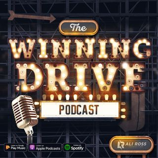 The Winning Drive Podcast