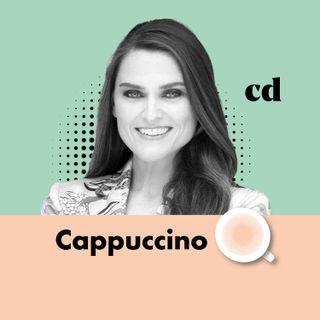 #15 Veganista-Eis-Gründerin Cecilia Havmöller – manchmal muss man Dinge einfach tun!