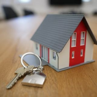 Ryan Charlton How To Start A Rental Property Business
