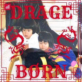 At Have Mere I Bagagen - Sofie