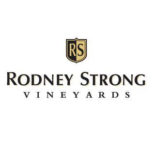 Rodney Strong - Justin Seidenfeld