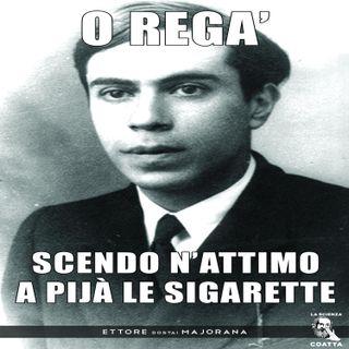 Signor Bini