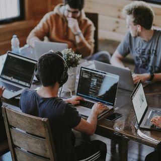 La Generazione Z sarà dirompente | Pianificazione lean | Aziende italiane battono Microsoft