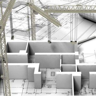 Arquitectura con Gabriel Mérigo