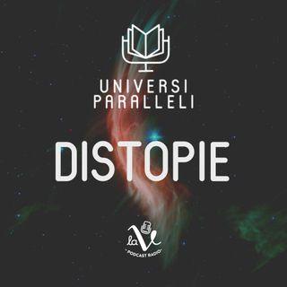Distopie