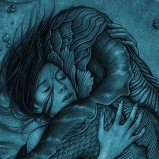 "¡Curiosidades de ""The Shape of water""!"