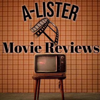 'F9' | A-Lister Movie Reviews