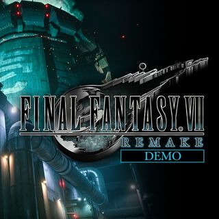 Episode 86: FF7 Remake Demo Review