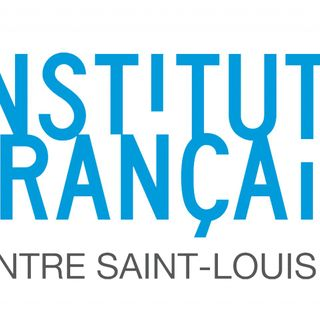 Institut Français - Centre Saint Louis