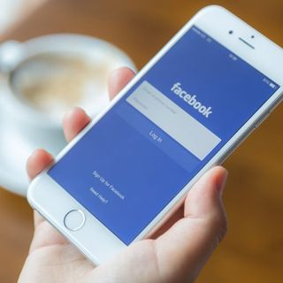 Facebook Launches 3 New Ways to Make More Money with Video Content
