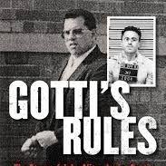 George Anastasia Gottis Rules