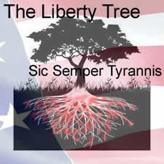 Liberty Tree 03/17/2019