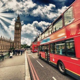 Cosa cambia quando si arriva a Londra? Approfondimenti, musica, e intrattenimento!