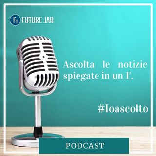 Episodio 2 - Il podcast di Gaetano