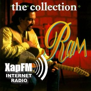 XapFM Special Presentation - Ram Herrera