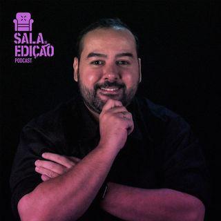 #095 | Editores Empreendedores com Felipe Monteiro