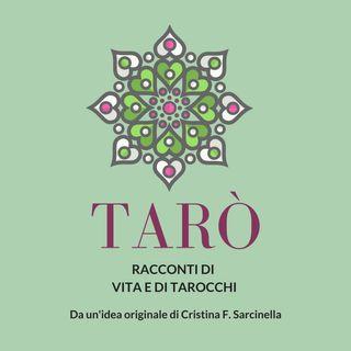 Tarò - Puntata 1 - Le origini: parte prima