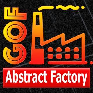 Abstract Factory e uma dica SECRETA IMPERDÍVEL