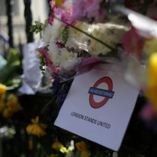 Where We Stand After the London Terrorist Attack