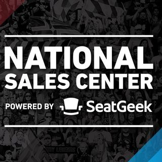 """Jeff Berryhill Director of National MLS Sales Center """"The Lost Ticket Sales Tuesday"""" Interviews flashback 2014"""