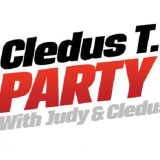 Cledus and Judy Talk Pandemic Weight