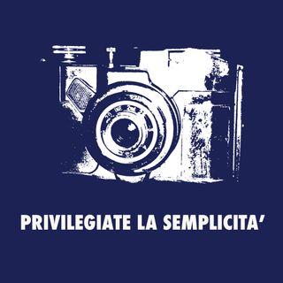 Privilegiate la semplicità